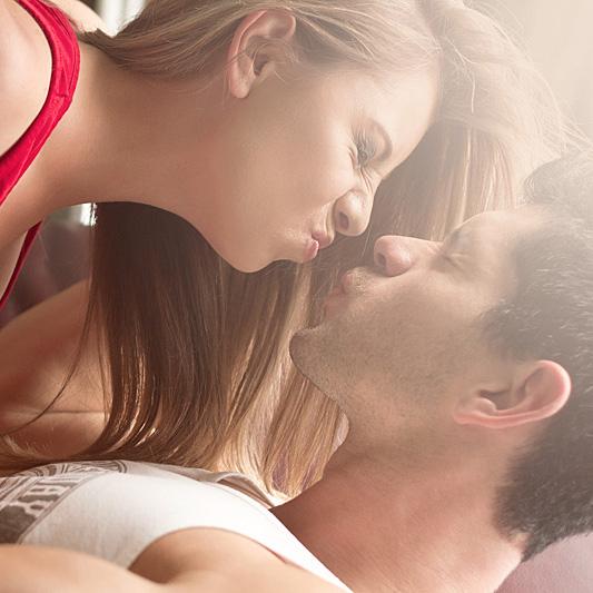 COUPLE: Jess & Adrian